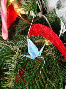 guirlande-origami.JPG