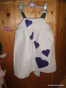 Robe-a-fronce--4-.JPG