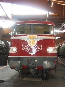 Musee-du-Train 0415
