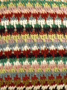 crochet-2011-3787.JPG