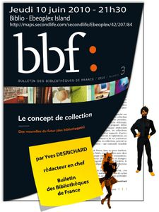 BBF_second-life_edited-2.jpg