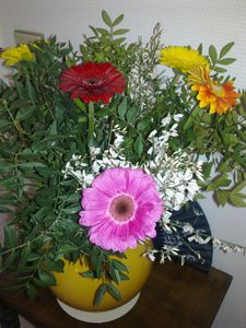 bouquet-copie-1.jpg