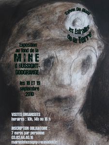 flyer-invit-expo-MINE-HUSSIGNY-SEPT-2010.jpg