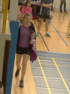 Badminton-28-Avril-2013.jpg
