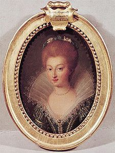 Charlotte-Marguerite-de-Montmorency-1594-1650.jpg