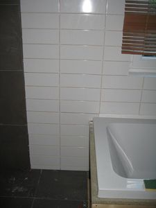 joint carrelage douche italienne 5