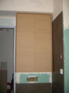 meuble WC 2