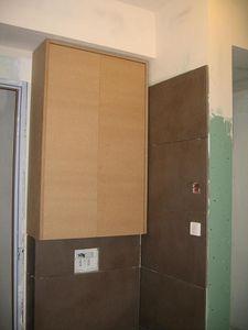 meuble WC 4