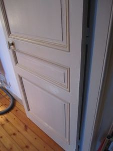 portes salle de bain 8