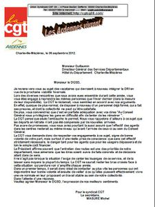 courrier-vacataires-2.JPG