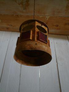 suspension, éclairage, luminaire, lioft, usine