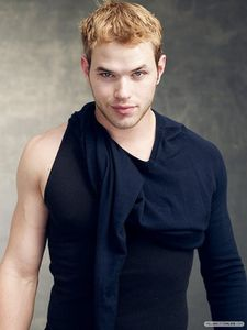 kellan lutz unnamed photoshoot 1