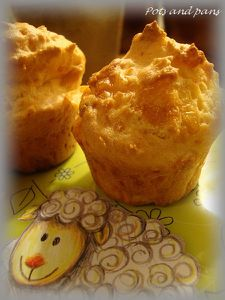 welsh muffins11
