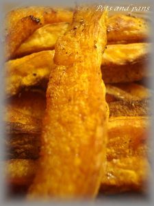 frites courge3