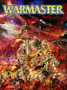 warmaster-couv