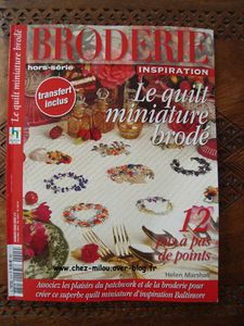 broderie 01