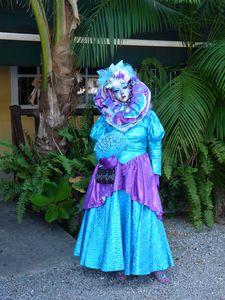 carnaval 2010 020