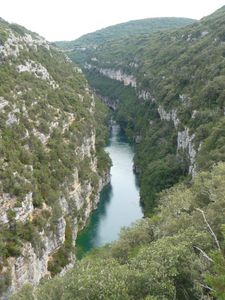 09 - VERDON - BAUDINARD (23)