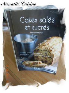 livre cakes