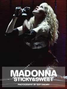 Madonna_Sticky_and_Sweet_Guy_Oseary_20100109.jpg