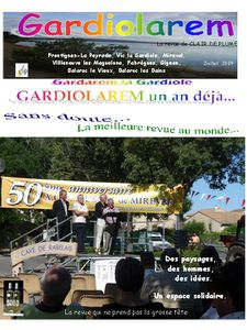 Premi-re-page-GARDIO-juillet-2009.jpg