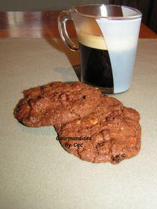 cookies-pate-amandes.jpg