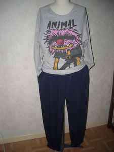 tshirt-animal-et-pantalon-h-m.JPG