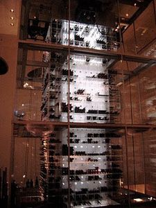 aureole-wine-bar