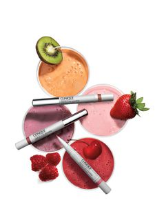 Vitamin C Lip Smoothie Ad Visual INTL - 7-1-11
