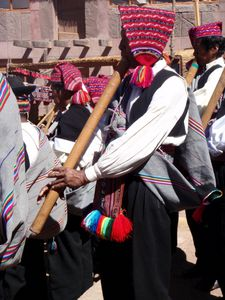 taquile (31)