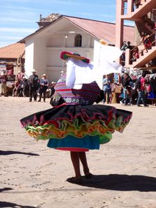 taquile (76)