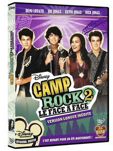 3D-20DVD-20Camp-20Rock-202-20le-20face-20-e0-20face.jpg