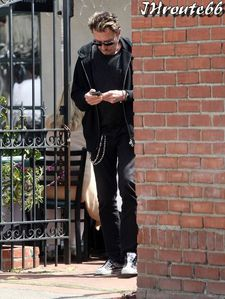 Johnny-Hallyday--du-13-avril-2011-n2.jpg