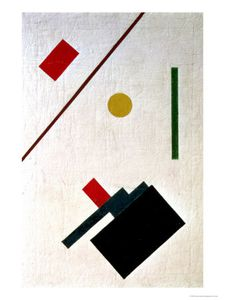 89324-Suprematist-Composition-1915-Affiches.jpg