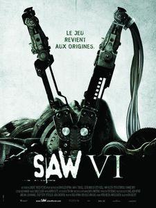 SAW-6.jpg