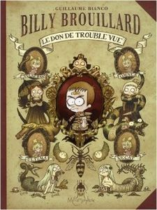 billy-brouillard--tome-1---le-don-de-trouble-vue-152718-250.jpg
