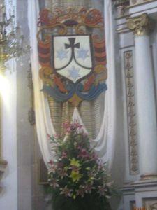 Virgen del Carmen 06