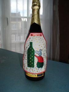 bouteille-001.jpg
