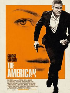 cine the american