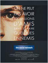 Mon cine social