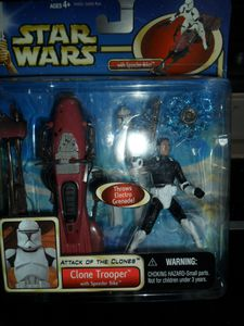 Collection n°182: janosolo kenner hasbro - Page 4 Clone-trooper-with-speeder-bike--2-