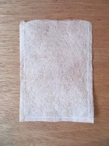 dryer-sheet-sachet-010.JPG