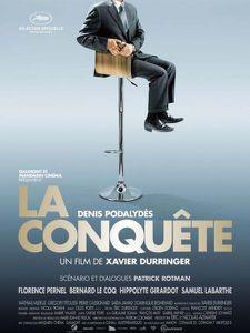 La-Conquete reference1