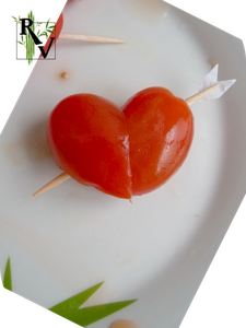 Coeur-tomate-cerise.png