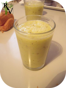 Smoothie-Banane--Orange---Kiwi.png