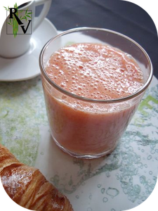 Smoothie-Banane-Fraise.png
