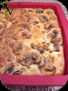 Cake-aux-Champignons--Amandes---Ail.png