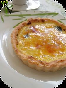 Tarte-facon-Creme-Brulee.png