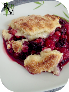 Cobbler-aux-Fruits-Rouges-2.png