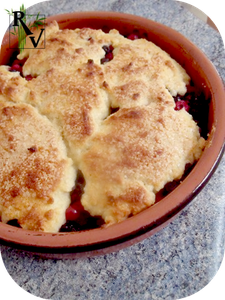 Cobbler-aux-Fruits-Rouges.png